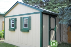8x10-Garden-Shed-The-York-Side-Gable-7