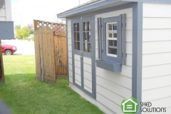 8x10-Garden-Shed-The-York-Side-Gable-9