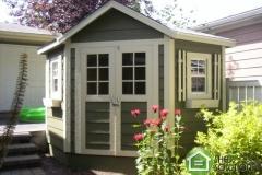8x8-Garden-Shed-The-Sedona-Corner-Unit-1