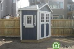 8x8-Garden-Shed-The-Sedona-Corner-Unit-10