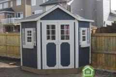 8x8-Garden-Shed-The-Sedona-Corner-Unit-11