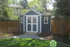 8x8-Garden-Shed-The-Sedona-Corner-Unit-13