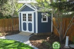 8x8-Garden-Shed-The-Sedona-Corner-Unit-14