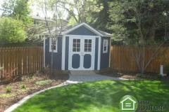 8x8-Garden-Shed-The-Sedona-Corner-Unit-16