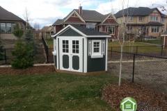 8x8-Garden-Shed-The-Sedona-Corner-Unit-20