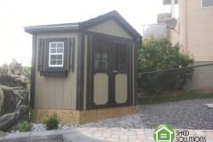 8x8-Garden-Shed-The-Sedona-Corner-Unit-22