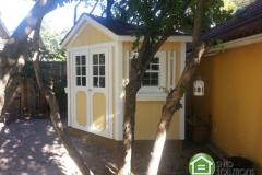 8x8-Garden-Shed-The-Sedona-Corner-Unit-23