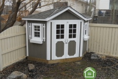 8x8-Garden-Shed-The-Sedona-Corner-Unit-7