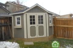 8x8-Garden-Shed-The-Sedona-Corner-Unit-9