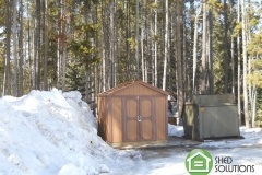 8x8-Garden-Shed-The-Sedona-Front-Gable-1