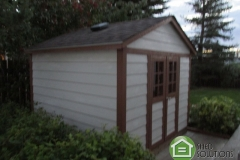 8x8-Garden-Shed-The-Sedona-Front-Gable-10