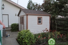 8x8-Garden-Shed-The-Sedona-Front-Gable-12