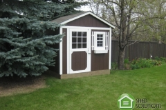 8x8-Garden-Shed-The-Sedona-Front-Gable-15