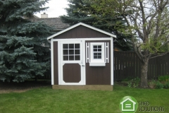 8x8-Garden-Shed-The-Sedona-Front-Gable-16