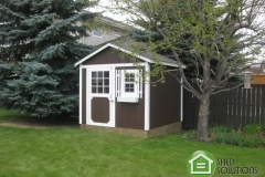 8x8-Garden-Shed-The-Sedona-Front-Gable-17