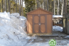 8x8-Garden-Shed-The-Sedona-Front-Gable-2