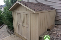 8x8-Garden-Shed-The-Sedona-Front-Gable-20