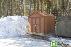 8x8-Garden-Shed-The-Sedona-Front-Gable-3