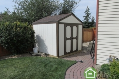 8x8-Garden-Shed-The-Sedona-Front-Gable-4