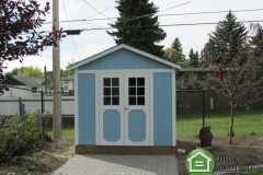 8x8-Garden-Shed-The-Sedona-Front-Gable-7