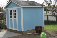 8x8-Garden-Shed-The-Sedona-Front-Gable-8