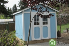 8x8-Garden-Shed-The-Sedona-Front-Gable-9