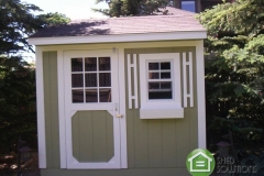 8x8-Garden-Shed-The-Sedona-Side-Gable-1