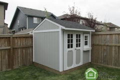 8x8-Garden-Shed-The-Sedona-Side-Gable-10