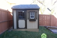 8x8-Garden-Shed-The-Sedona-Side-Gable-16