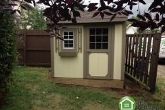 8x8-Garden-Shed-The-Sedona-Side-Gable-17