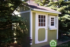 8x8-Garden-Shed-The-Sedona-Side-Gable-2