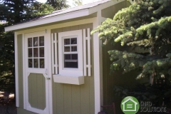 8x8-Garden-Shed-The-Sedona-Side-Gable-3