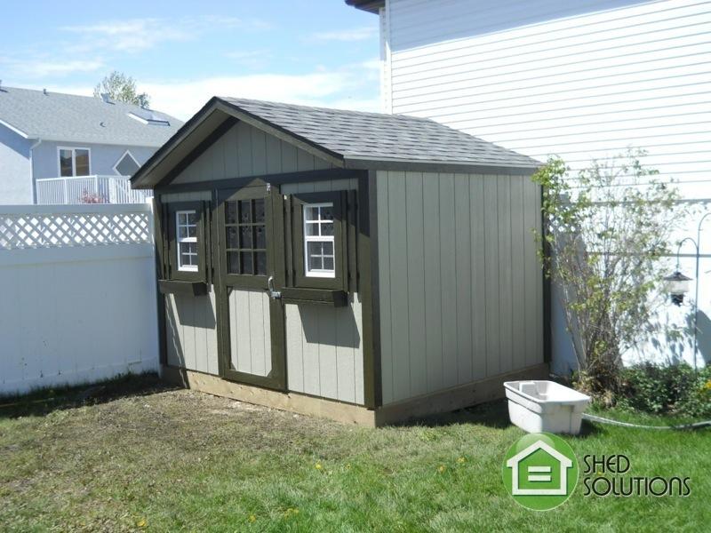8x10-Garden-Sheds-The-York-Front-Gable-14