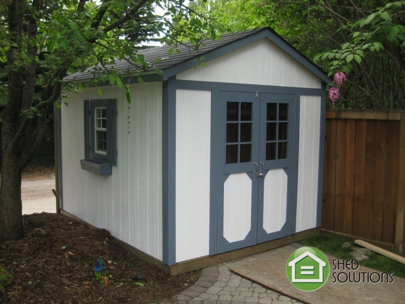 8x10-Garden-Sheds-The-York-Front-Gable-27