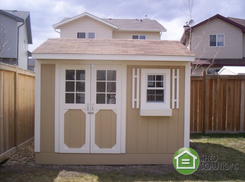 8x10-Garden-Sheds-The-York-Side-Gable-1