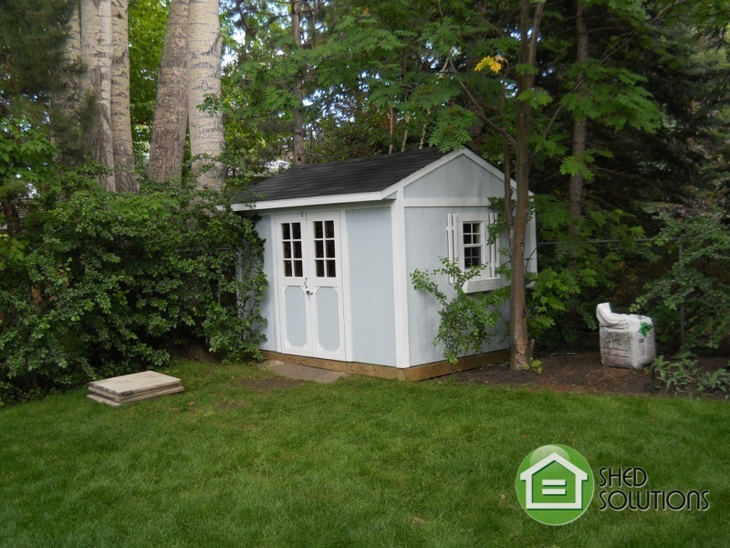 8x10-Garden-Sheds-The-York-Side-Gable-10