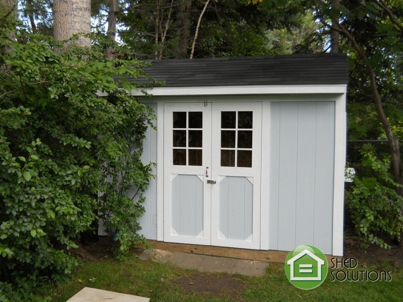 8x10-Garden-Sheds-The-York-Side-Gable-12