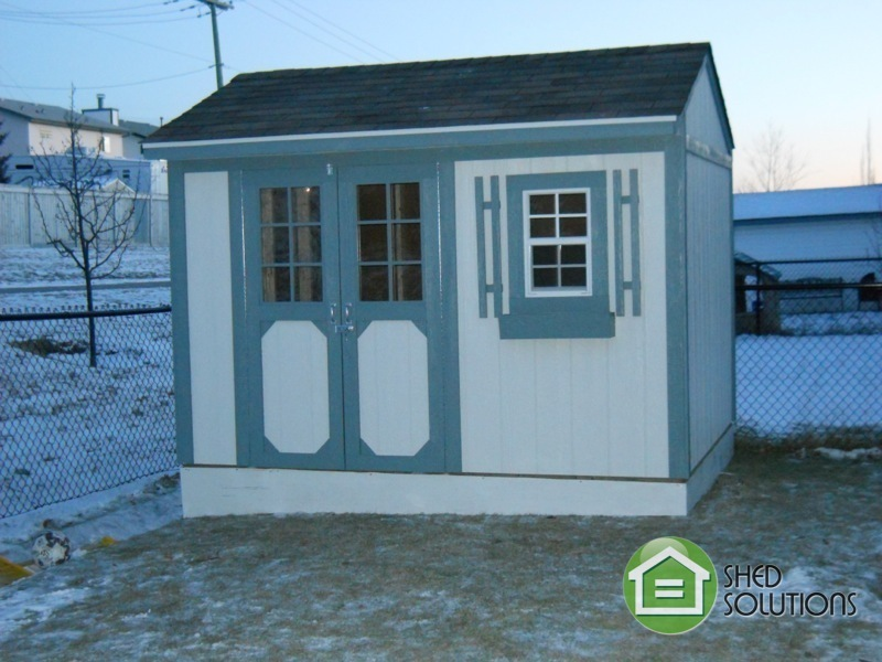 8x10-Garden-Sheds-The-York-Side-Gable-14