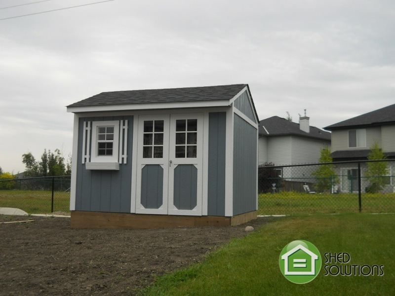 8x10-Garden-Sheds-The-York-Side-Gable-17