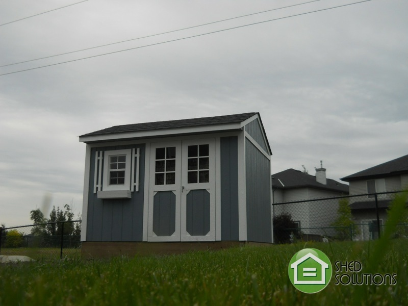 8x10-Garden-Sheds-The-York-Side-Gable-18