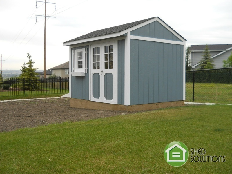 8x10-Garden-Sheds-The-York-Side-Gable-19