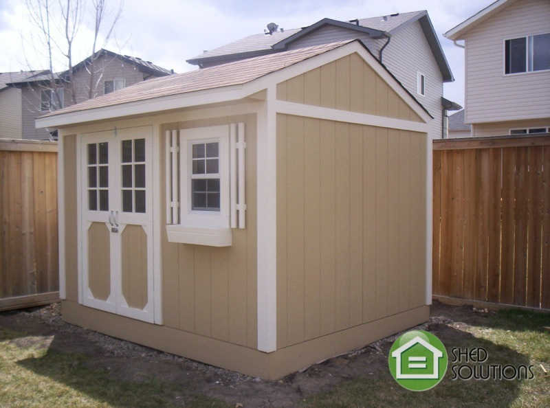 8x10-Garden-Sheds-The-York-Side-Gable-2
