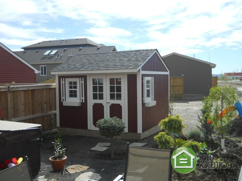 8x10-Garden-Sheds-The-York-Side-Gable-23