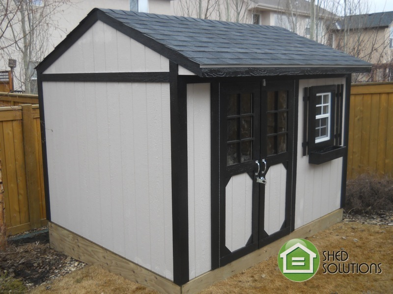 8x10-Garden-Sheds-The-York-Side-Gable-26
