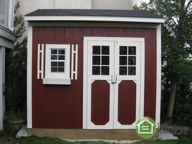 8x10-Garden-Sheds-The-York-Side-Gable-29