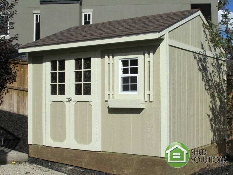8x10-Garden-Sheds-The-York-Side-Gable-31