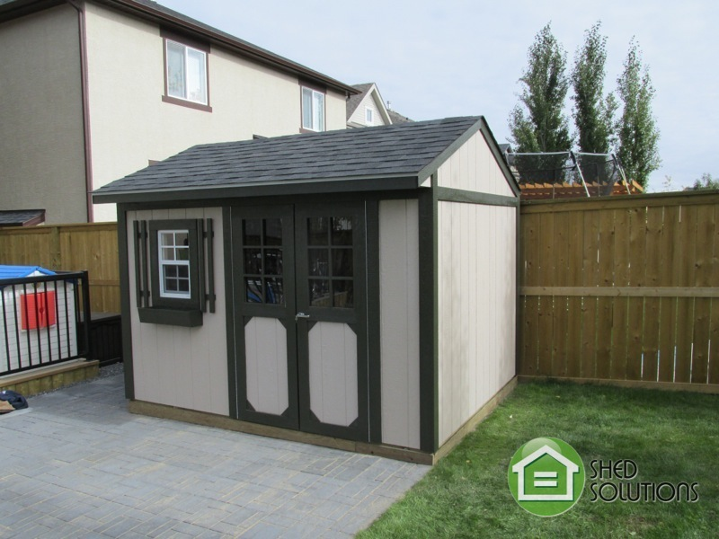 8x10-Garden-Sheds-The-York-Side-Gable-32