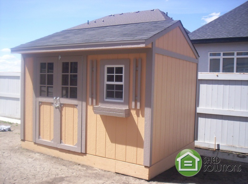 8x10-Garden-Sheds-The-York-Side-Gable-5