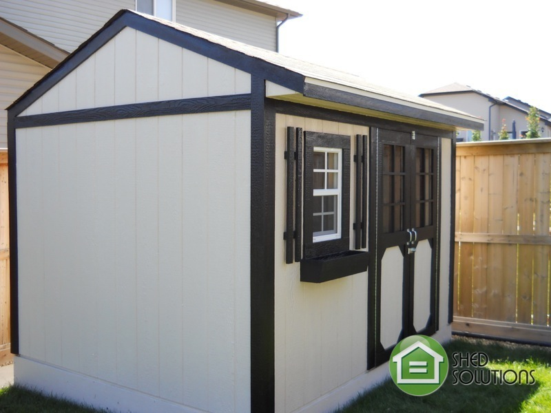 8x10-Garden-Sheds-The-York-Side-Gable-6