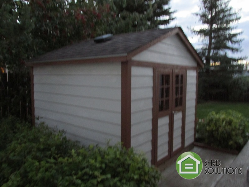 8x8-Garden-Sheds-The-Sedona-Front-Gable-10